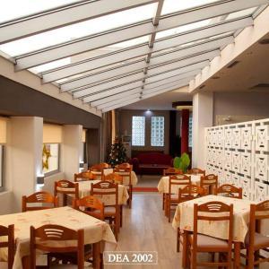 Zdjęcia hotelu: Dea 2002 Hotel, Korçë