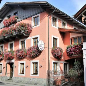 Photos de l'hôtel: Gasthof Zum Stollhofer, Inzing