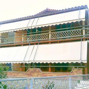 Fotos del hotel: Rondo Bungalows -Vilat Rondo, Himare