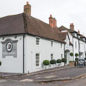 Hotel Pictures: Innkeeper's Lodge Birmingham - NEC , Meriden, Meriden
