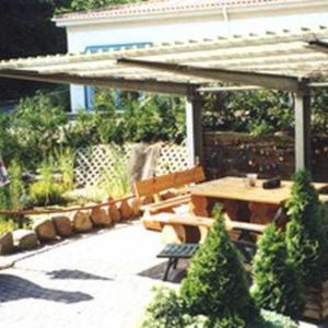 Hotel Pictures: _59a_ Residenz Bleichroeder 30, Neuhof