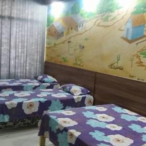 Hotel Pictures: Pousada Rainha do Sertao, Juazeiro do Norte