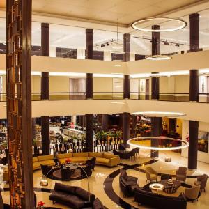 Photos de l'hôtel: Eleton Resort & Spa, Villa Carlos Paz