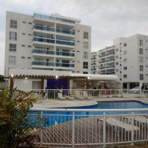 Hotel Pictures: Condomínio Perto da Praia, Rio das Ostras