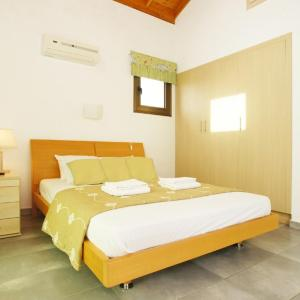 Hotel Pictures: Elina Villa, Ayia Napa