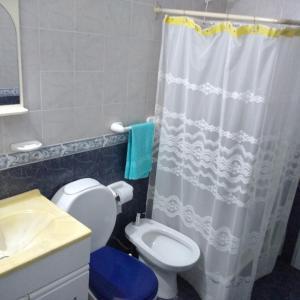 Hotellbilder: Casa 3 Ambientes Artigas, Paraná