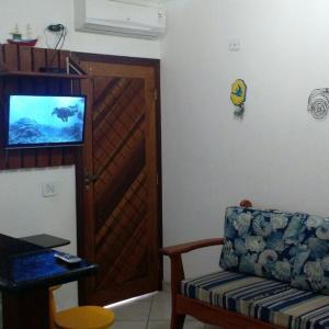 Hotel Pictures: Casa em Bertioga, Bertioga