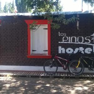 Fotos de l'hotel: Hostel Los Pinos, Potrerillos