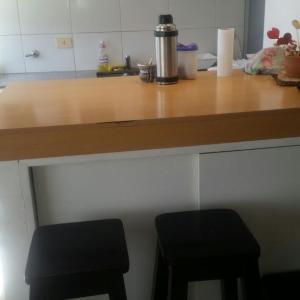 Fotos de l'hotel: Departamento en Portal Tomeg, Ostende