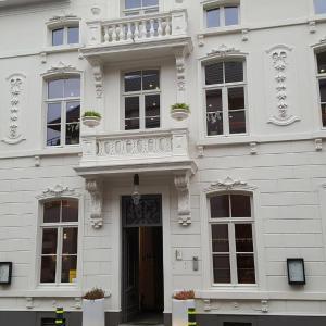 ホテル写真: Huize Briers, Bilzen