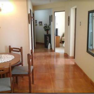Fotos de l'hotel: Avenida Del Mar Primera Linea, La Serena
