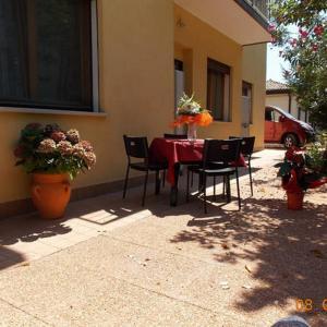Foto Hotel: Villa ai Tigli Garden House, Campalto