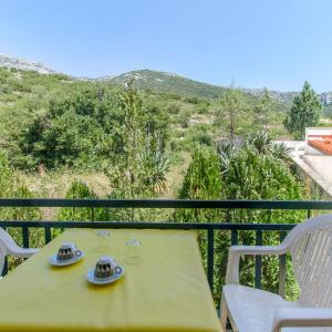 Hotellbilder: Apartments Spomenka, Orebić