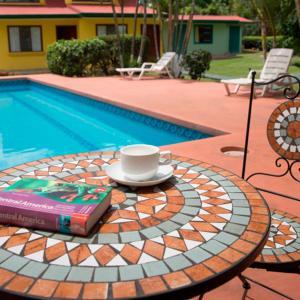 Hotel Pictures: Hotel Bristol Aeropuerto, Alajuela