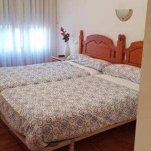 Hotel Pictures: Barkero Etxea, La puebla de Labarca