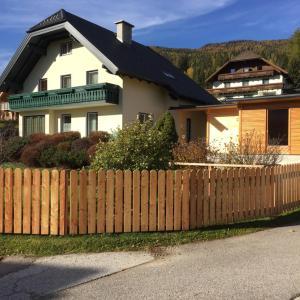 Φωτογραφίες: Ferienwohnung Meliessnig, Mauterndorf
