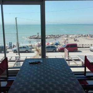 Zdjęcia hotelu: Costanera, Santa Clara del Mar