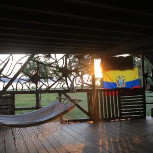 Hotel Pictures: llikchary, El Retiro