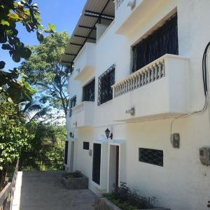 Hotel Pictures: Cabaña Dorada, Doradal