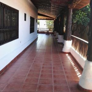 Hotel Pictures: Casa Campanario Esparza, Esparza