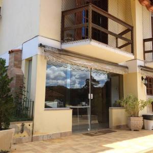 Hotel Pictures: Casa em Condomínio Teresópolis, Teresópolis