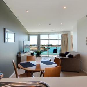 Hotellbilder: Marina Apartment Heritage Drive, Wallaroo