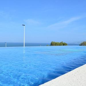 Hotel Pictures: Nova Beach Paradise Apartment, Gran Alacant