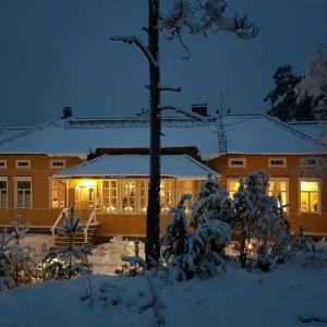Hotel Pictures: Fore Village, Laukkoski