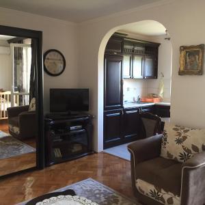 Fotos do Hotel: Apartment Cara Lazara, Sutomore