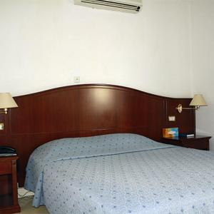 Photos de l'hôtel: Hôtel Amiso, Ouagadougou