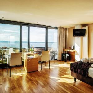 Hotel Pictures: Seehotel Litz, Langenargen