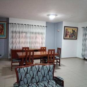 Hotel Pictures: Villa Chico, Cotonou