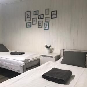 Hotel Pictures: Penzion Eva, Modřice