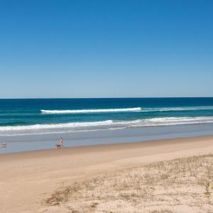 Hotellikuvia: Harmony Beach House, Marcus Beach