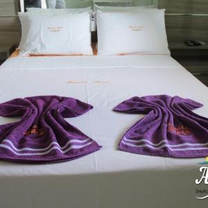 Hotel Pictures: Pousada Araca, Salinas da Margarida