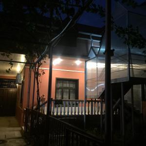 Fotos del hotel: Ganja Vanilla Villa, Ganja