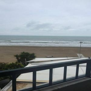 酒店图片: Ylli i Detit Hotel, Durrës