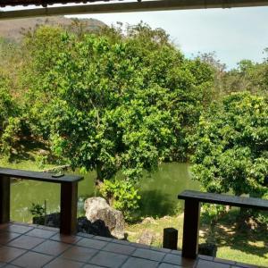Hotel Pictures: Sitio São Jerônimo, Cachoeiras de Macacu