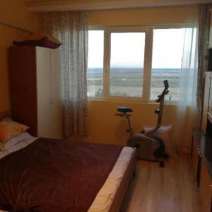 酒店图片: Ivanovi, 旧扎戈拉