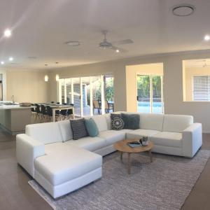Fotos del hotel: Riverside Retreat, Maroochydore