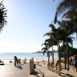 Hotelbilder: Tropical Peace Apartment, Buderim