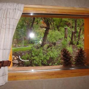 Fotos de l'hotel: Cabañas, San Martín de los Andes