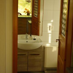 Hotelbilleder: Waldwinkel - [#58932], Wieck