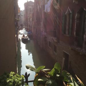 Foto Hotel: Venice Sun Apartment and rooms, Venezia