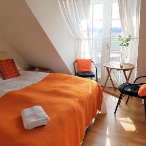 Hotel Pictures: Roskilde B&B, Gadstrup