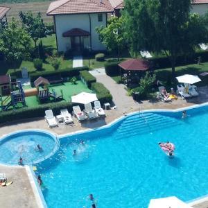 Фотографии отеля: Лилия, Ахелой