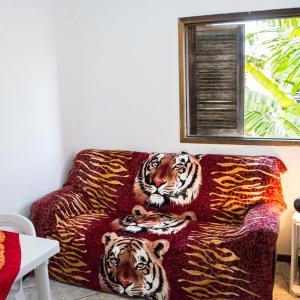 Hotel Pictures: Casinha da Babi e do Beto, Paraty
