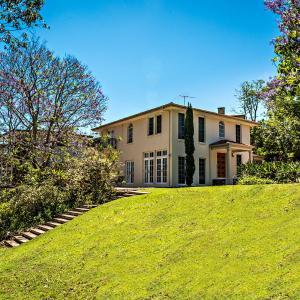 Hotelbilder: Kenmore Family Home, Brisbane