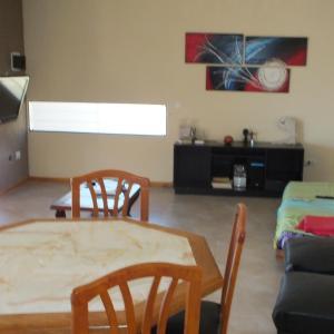 Hotellikuvia: hermosa casa c/pileta, Villa Carlos Paz