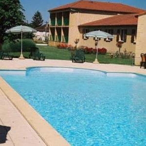 Hotel Pictures: Domaine de la Condamine, Marquay
